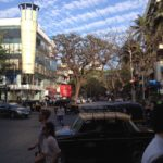 Mumbai - Link street